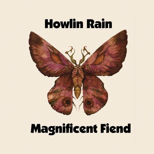 howlin02