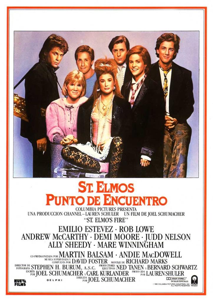 st-elmos-fire-1985