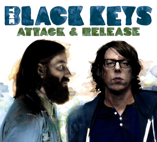 black-keys1