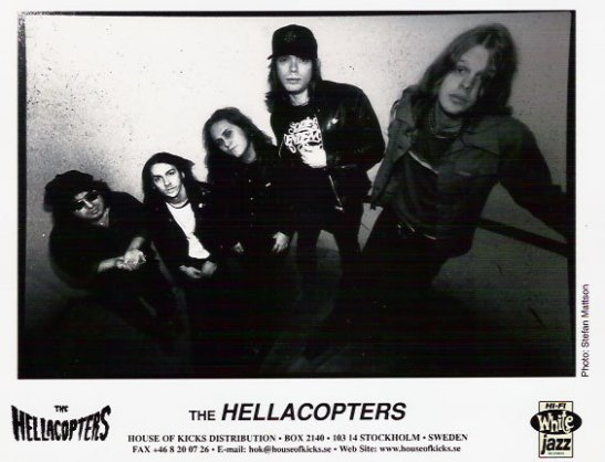 hellacopters2