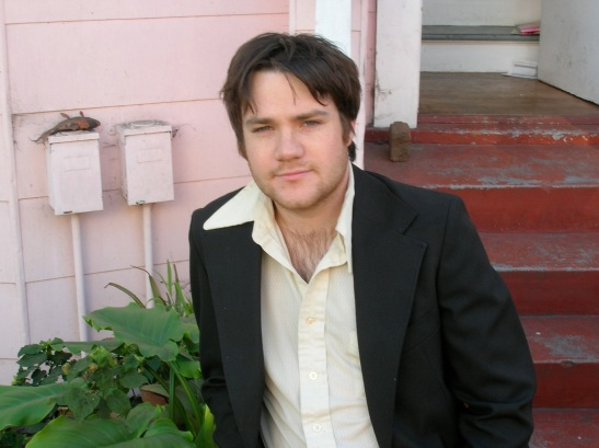 Greg-Ashley