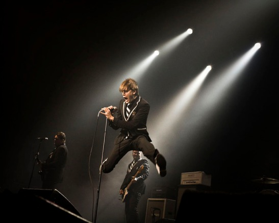The-Hives-4