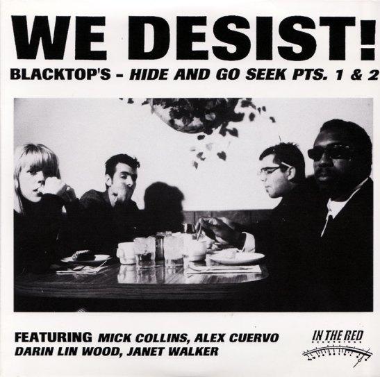 blacktop_desistfront