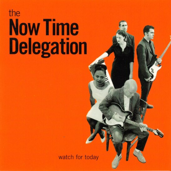 The+Now+Time+Delegation+-+Watch+For+Today+-+front