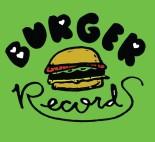 burger-logo-1024x941