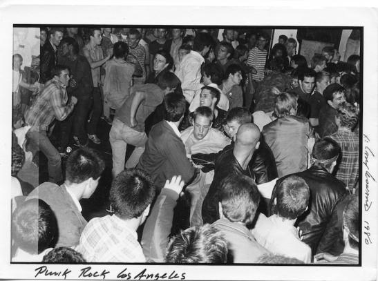 1980-PunkRockMash2