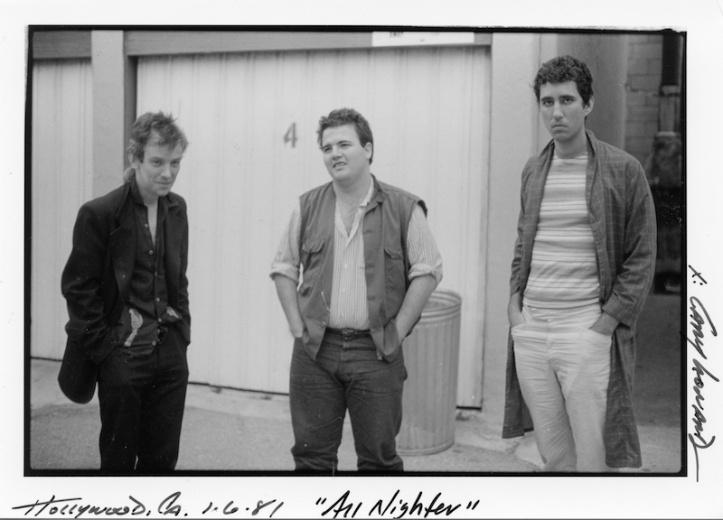 1981-RaymondPettibone-2-others2