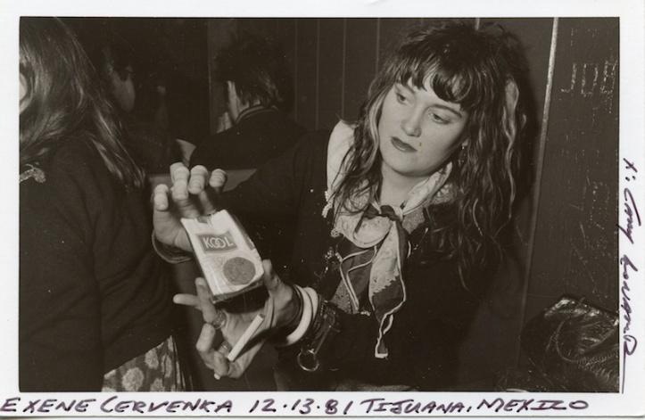 1981ExeneCervenkaTijuana2