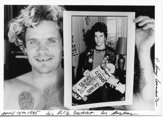 1995-04-15-Flea-Darby-Los-Feliz2
