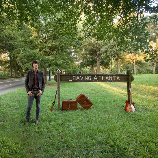 leavingatlanta