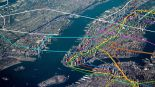 nyc-subway-system-map-overlaid-over-manhattan-aerial-image-2.0
