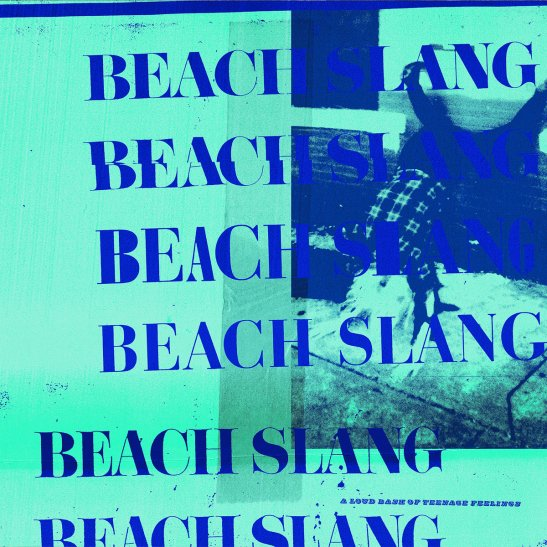 BEACHSLANG.jpeg