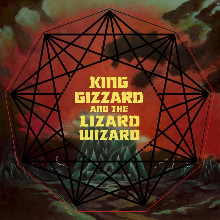 KING GIZZARD.jpeg