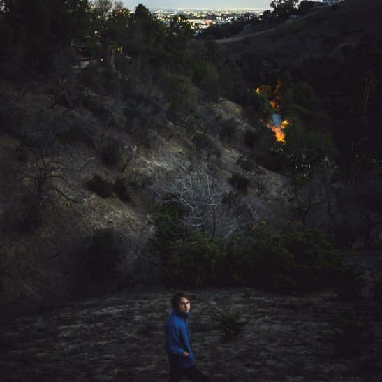 morby-kevin