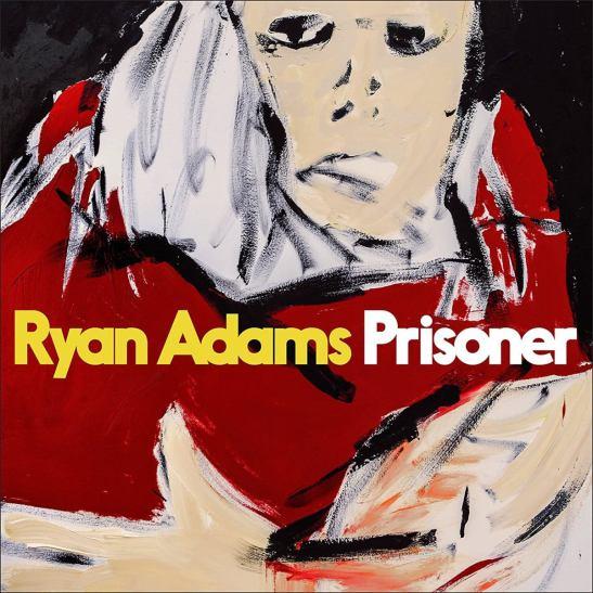 adams_ryan-