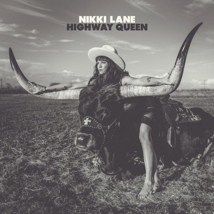 LANE_NIKKIE