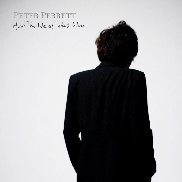 peter_perrett_-_how_the_west_was_won_-_packshot