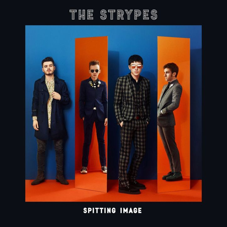 the-strypes-spitting-image-1