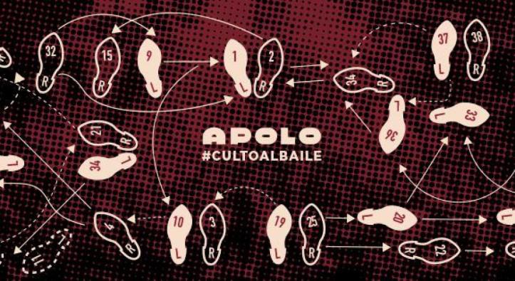 331_logo_sala-apolo-barcelona_claim