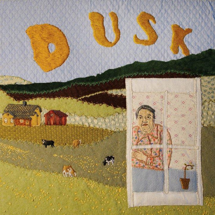 DUSK – Dusk