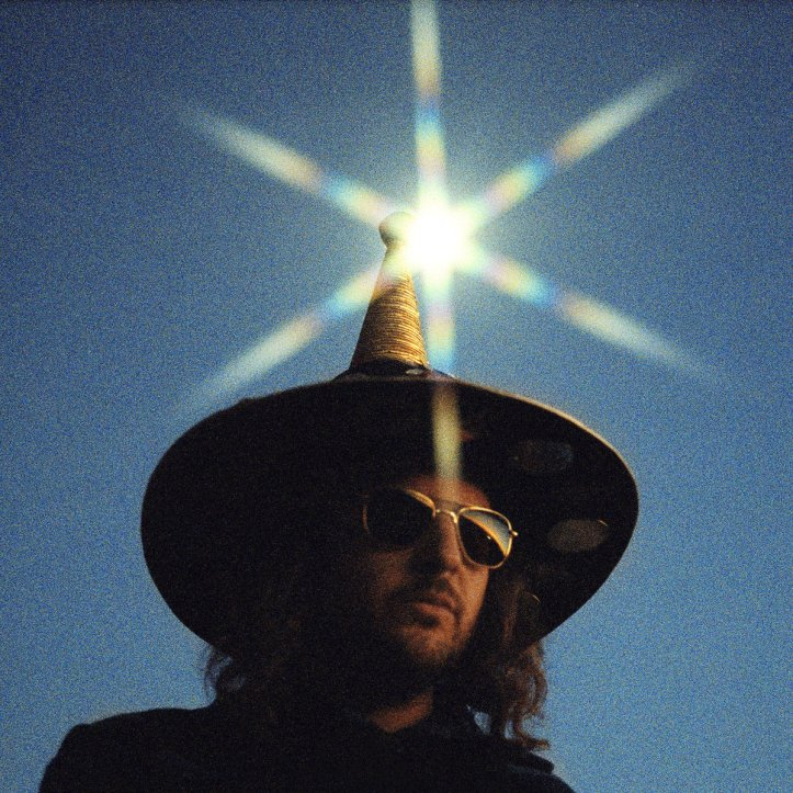 KING TUFF – The Other